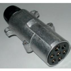 Electricité - I852218