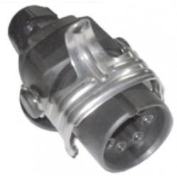Electricité - I852280