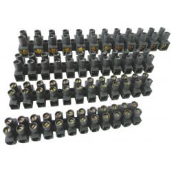 Electricité - I852500