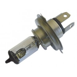 Electricité - I852900