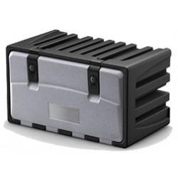 Coffres à outils plastique - A003515