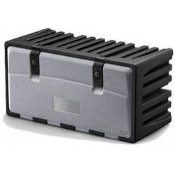 Coffres à outils plastique - A004515
