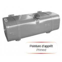 Réservoirs IVECO Daily grande capacité - L216311045