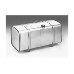 Réservoirs d'eau usagée en acier inoxydable - L3091NN