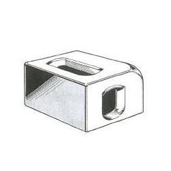 Coin haut droit -K400050