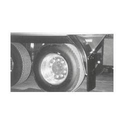Jupes Latérales 3S - C401621