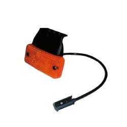 Connectique RSC - I450032
