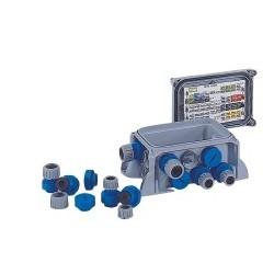 Connectique RSC - I450106