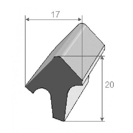 Profils Cellulaires - F150700