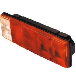 Lanternes arrières - I500372