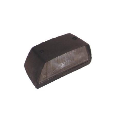 Eclaireur de plaque - I550110