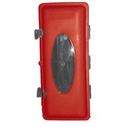 Coffrets à extincteur - A450150