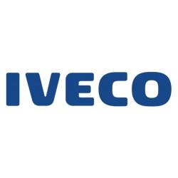 Kits remplacement Réservoirs IVECO - L250160