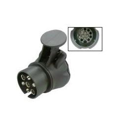 Adaptateur PVC - i852241