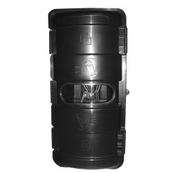 Coffrets à extincteur - A450158