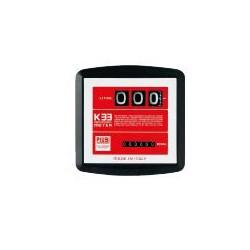 Compteur mécanique - L050240