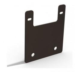 Support de feux latéral Fixation barre pare-cycliste - I450304