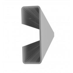 Profil Acier Galva 3T5 - E005122