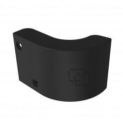 Profil d'Angle Plastique 3T5 - E151000