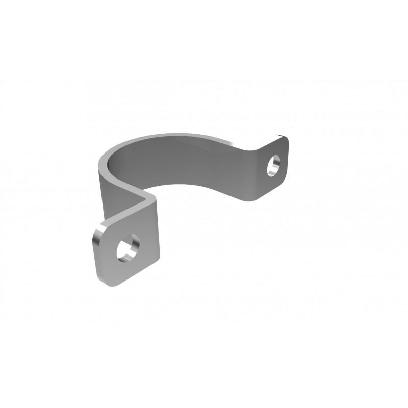 collier de fixation pour poteau de benne 3t5. Black Bedroom Furniture Sets. Home Design Ideas