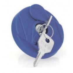 Bouchon AD Blue DAF/MAN/MERCEDES - L600205