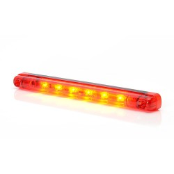 Feu STOP Additionnel à LEDS 12/24V - I500772