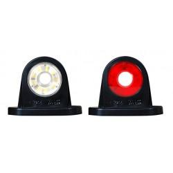 Nouveaux Feux de gabarit à LEDS