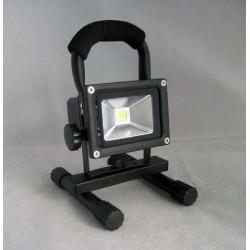 Plafonniers (LEDS et Ampoules) et autres.