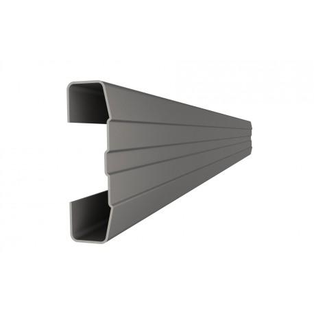 Profils horizontaux