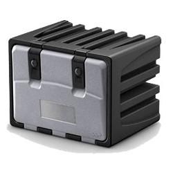Coffres à outils plastique - A002515