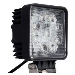 Phare de travail à LEDS - I060011