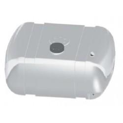 Réservoir plastique 30L avec plongeur monté 30L - L650301P