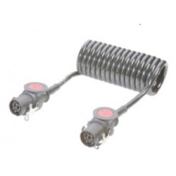 Ralonge PVC - I852308
