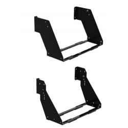 SUPPORTS FIXATION «CHASSIS» 800x500x470 - A350288