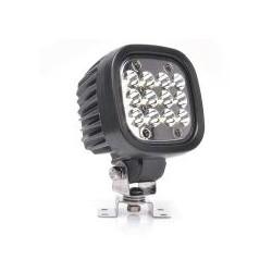 Phare de recherche carré 12 LEDs -I060092