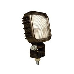 Phare de recul à LEDs avec interrupteur - I060030