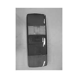 Cabochon feu arrière VIGNAL 672230-240- i500273