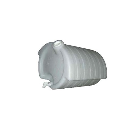 Réservoirs à eau plastique - B000020