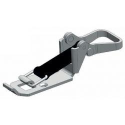 Support d'outils acier zingué - G300200