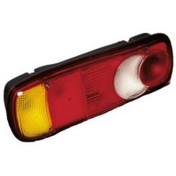 Lanternes arrières - I500304