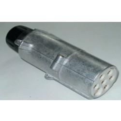 Electricité - I852214