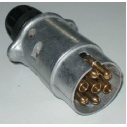 Electricité - I852216