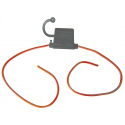 Electricité - I852455