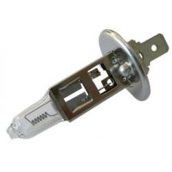Electricité - I852904