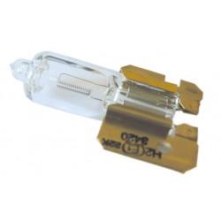 Electricité - I852907
