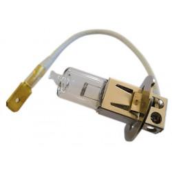 Electricité - I852909