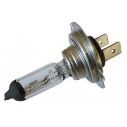 Electricité - I852911