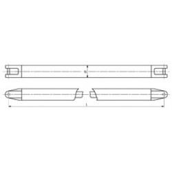 Kit tribenne - K201301