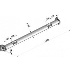 Releveur de pont - K250050