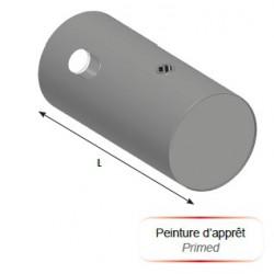 Réservoirs gasoil acier - L203000